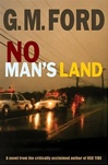 No Man's Land | Ford, G.M. | Signed First Edition Book