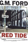 Red Tide | Ford, G.M. | Signed First Edition Book