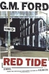 Ford, G.M. | Red Tide | First Edition Book