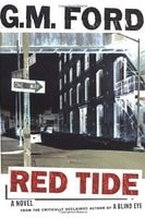 Red Tide | Ford, G.M. | First Edition Book