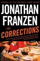 Corrections, The | Franzen, Jonathan | First Edition Trade Paper Book