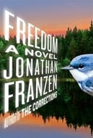 Freedom | Franzen, Jonathan | Signed First Edition Book