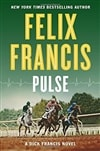 Francis, Felix | Pulse | Signed First Edition Book