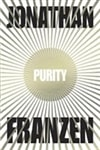 Purity | Franzen, Jonathan | Signed First Edition CA Book