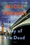 Day of the Dead | French, Nicci | Double-Signed 1st Edition