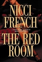 Red Room, The | French, Nicci | Double-Signed 1st Edition