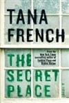 French, Tana | Secret Place, The | First Edition Book
