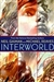 Gaiman, Neil & Reeves, Michael - Interworld (Signed First Edition)