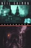 Neverwhere | Gaiman, Neil | Signed First Edition Book