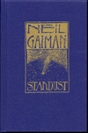 Stardust | Gaiman, Neil | Signed First Edition Book