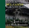 Truth is a Cave in the Black Mountains | Gaiman, Neil | Signed First Edition Book
