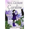 Coraline 10th Anniversary | Gaiman, Neil | Signed First Edition UK Book
