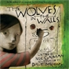 Wolves in the Walls, The | Gaiman, Neil | Signed First Edition Book