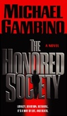 Gambino, Michael - Honored Society, The (First Edition)