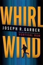 Whirlwind by Joseph Garber