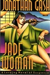Jade Woman | Gash, Jonathan | Signed First Edition Book