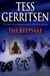 Keepsake | Gerritsen, Tess | Signed First Edition Book