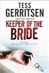 Keeper of the Bride | Gerritsen, Tess | Signed First Edition Thus UK Book