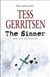 Sinner, The | Gerritsen, Tess | Signed First Edition UK Book