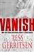Vanish | Gerritsen, Tess | Signed First Edition Book
