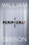 Peripheral, The | Gibson, William | Signed First Edition Book