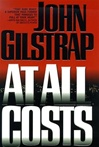 At All Costs | Gilstrap, John | Signed First Edition Book