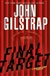 Final Target | Gilstrap, John | Signed First Edition Book