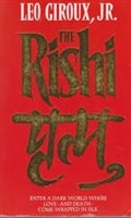 Rishi, The | Giroux Jr., Leo | First Edition Book