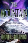 Mountain, The | Golemon, David L. | Signed First Edition Book