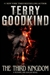 Third Kingdom, The | Goodkind, Terry | Signed First Edition Book