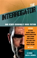 Interrogator: And Other Fiction, The | Gorman, Ed & Greenberg, Martin (Editors) | First Edition Trade Paper Book