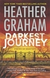 Darkest Journey | Graham, Heather | Signed First Edition Book
