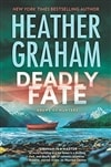 Deadly Fate | Graham, Heather | Signed First Edition Book