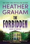 Graham, Heather | Forbidden, The | Signed First Edition Book