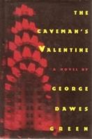 The Caveman's Valentine by George Dawes Green