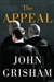 Appeal, The | Grisham, John | Signed First Edition Book