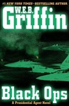 Griffin, W.E.B. - Black Ops (Signed First Edition)