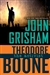 Theodore Boone: The Activist | Grisham, John | Signed First Edition Book