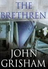 Grisham, John | Brethren, The | Signed First Edition Book