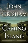 Grisham, John | Camino Island | Signed First Edition Book