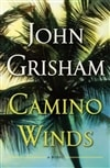 Grisham, John | Camino Winds | Signed Limited Edition Book