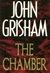 Chamber, The | Grisham, John | Signed First Edition Book