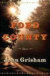 Ford County Stories | Grisham, John | Signed First Edition Book
