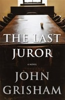 Last Juror, The | Grisham, John | Signed First Edition Book