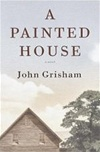 Grisham, John - Painted House, A (Signed First Edition)