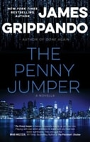 Penny Jumper, The | Grippando, James | Signed First Edition Book