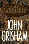 Grisham, John | Rainmaker, The | Signed First Edition Book