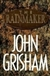 Rainmaker, The | Grisham, John | Signed First Edition Book