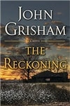 The Reckoning by John Grisham | Signed Limited Edition Book