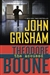 Theodore Boone 3: The Accused | Grisham, John | Signed First Edition Book